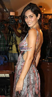 Bruna Abdullah Spicy Pics ~  Exclusive 61.jpg