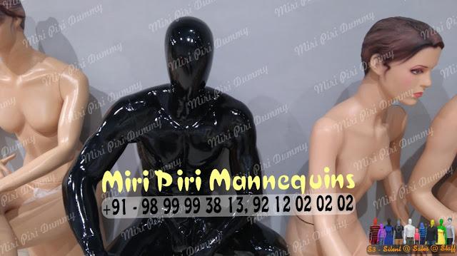 Mannequin Companies in Gandhi Nagar Market Delhi, Lajpat Nagar Market Delhi, Tank Road Market Delhi, Tiruchirappalli, Karol Bagh,
