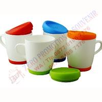 Souvenir Spring Mug (Keramik)