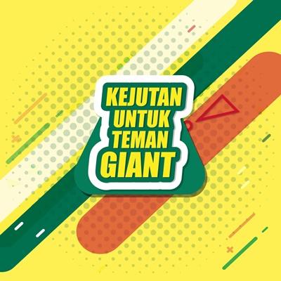 promo giant bintaro