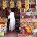 Εντυπωσιακή αύξηση εξαγωγών μήλων στην Αίγυπτο