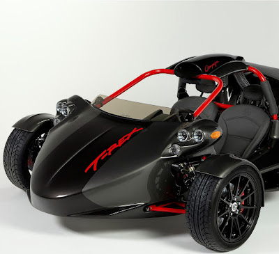 http://www.topspeed.com/cars/campagna/2015-campagna-t-rex-20th-anniversary-edition-ar168308/pictures.html