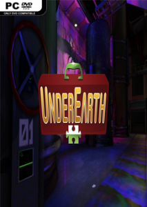 Download UnderEarth Full Version Free for PC