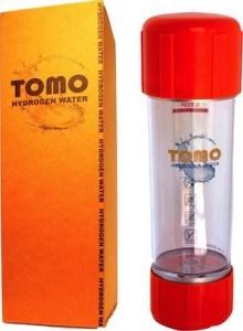 Tomo Hydrogen Water