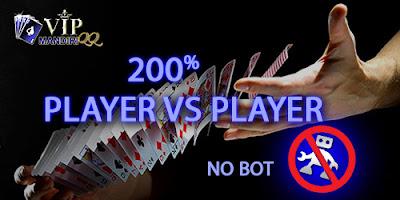 dan KiuKiu yang menyediakan beberapa permainan dalam  Info Selamat Datang Di Poker Domino Online VipMandiriQQ