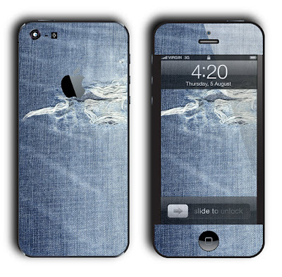 Creative and Cool Stickers for Your iPhone (15) 14