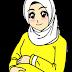 Nikah Wanita Hamil Zina