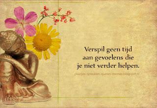 boeddha spreuken voor facebook