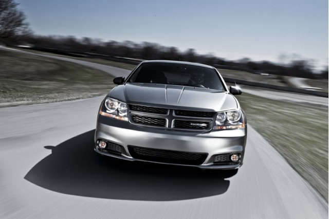 سيارات 2025: صور, , سعر , سيارة - دوج , دودج 2012 ار تي ...