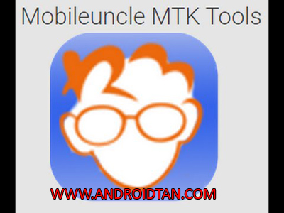 Mobile Uncle Apk Tools v2.9.9 Android All Versions Terbaru 2017