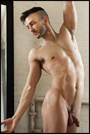 Matt Eldracher
