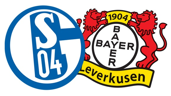 Schalke 04 vs Bayer Leverkusen Full Match & Highlights 29 September 2017