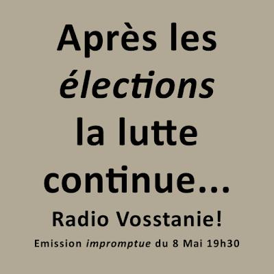 http://www.mediafire.com/file/uzud2x0efok8xe0/Emission_impromptue_du_8_Mai_2017.mp3