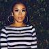 "Keyshia Cole divulga álbum de retorno ""11:11 Reset""; ouça"