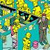 La cuarta revolución industrial, un enorme desafío para el mundo