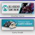 Cara Melakukan Transaksi Penjualan Voucher Game pada Sistem E-Loket