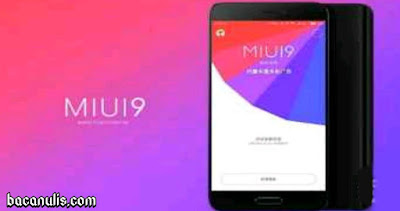 """Pengakuan Xiaomi yang Sengaja Menampilkan Iklan di Menu """"Setting"""""""