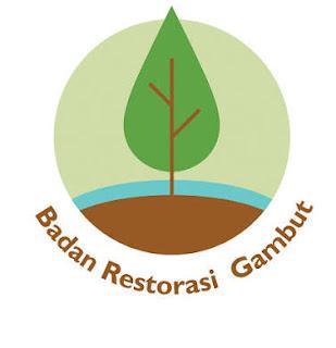 Lowongan Kerja Badan Restorasi Gambut Republik Indonesia (BRG) Juli 2017