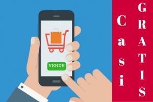 Vender Online Fácil