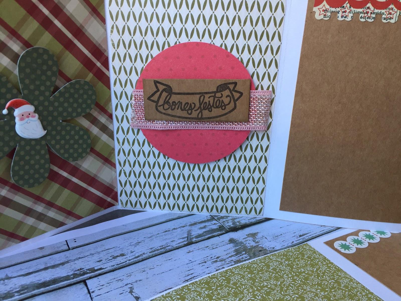 El Blog de Clementina