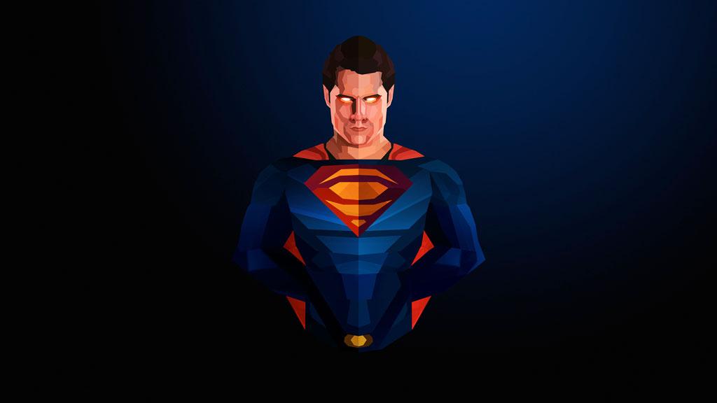 Last Son A.K.A Superman (Clark Kent)