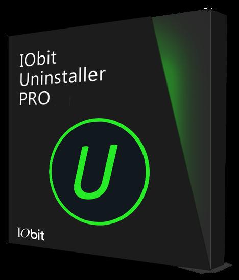 برنامج إزالة البرامج | IObit Uninstaller Pro 8.4.0.8 مفعل