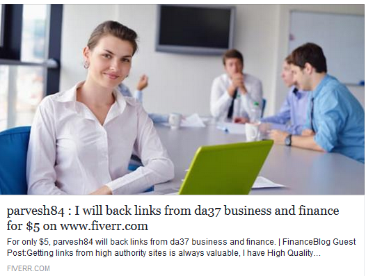 https://www.fiverr.com/parvesh84/permanent-back-links-from-pr5-business-and-finance