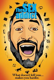 Download Film The Sex Addict (2017)