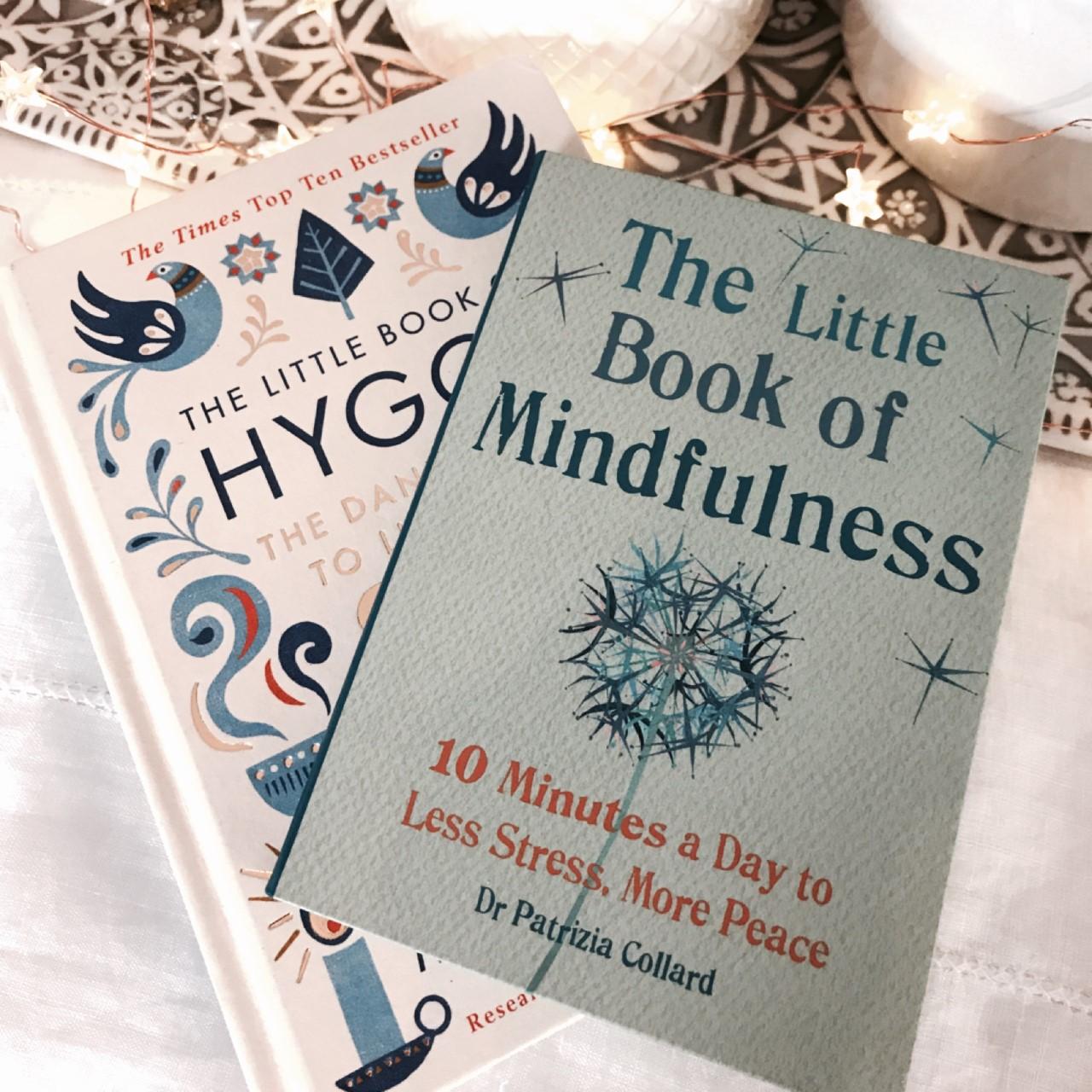 the little book of mindfulness dr patrizia collard pdf