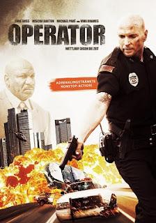 Xem Phim Chiến Dịch 911