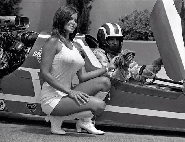 nude racing pictures jpg 1200x900