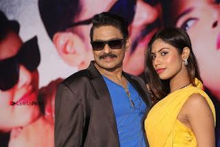 Tik Talk Telugu Movie Teaser Launch  0108.jpg