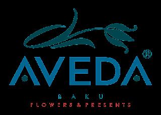 Aveda Logo Vector