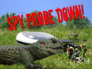 http://old-joe-adventure-team.blogspot.ca/2016/07/spy-probe-down-part-1.html