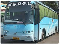 MSRTC Dhule Previous Papers