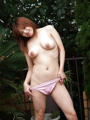 artis bokep china telanjang bugil