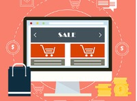 formación en comercio electrónico gratis