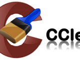 CCleaner 5.28 Free Download