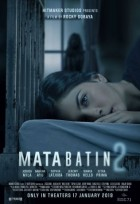 Download Film MATA BATIN 2 (2019) Full Movie Nonton Streaming MKV