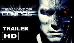http://www.aluth.com/2015/01/terminator-genisys-2015-official-trailer.html