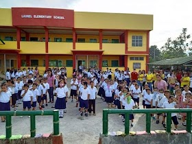 Public school enrollment to push through on June 1 – Malacañang