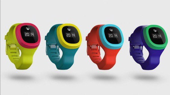 Mobilink launches Guardian Watch for kids safety >>