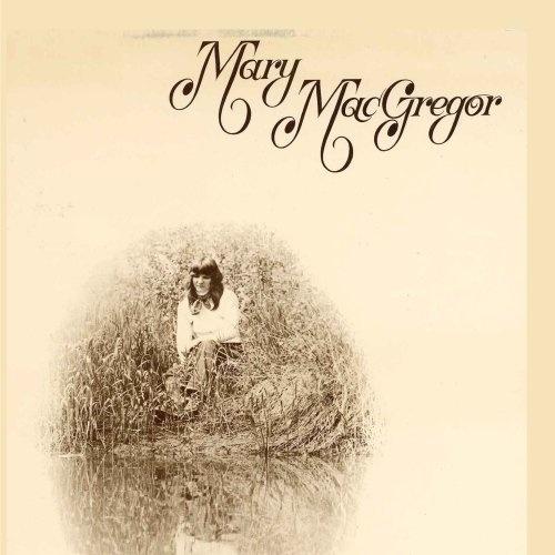 La Bible de la Westcoast Music - Cool Night -: Mary MacGregor
