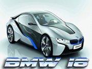 Jeux BMW Master