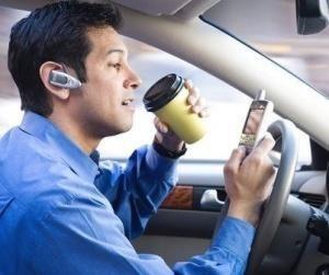 Begini Cara Mengatasi Kecanduan Ponsel Dengan Mudah