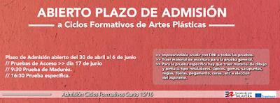 https://www.facebook.com/Escuela.Arte.Talavera/photos/a.196669157093520.45162.196039237156512/1057358787691215/?type=3&theater