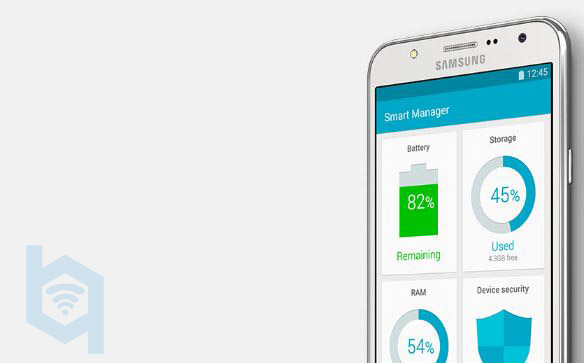 Harga dan Spesifikasi Samsung Galaxy J5 Terbaru 2016