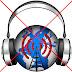 """Αστρολογική επιβεβαίωση: Ερχεται η ωρα """"αδειοδοτησης"""" και για τα ραδιοφωνα"""