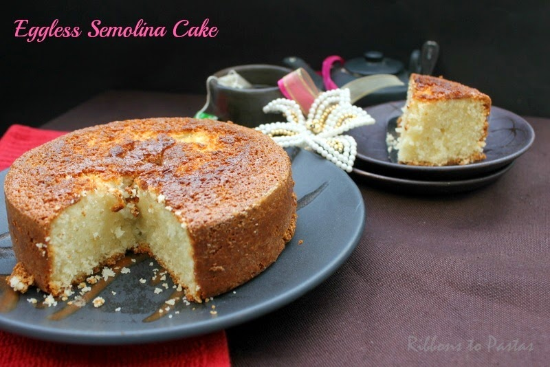 Rava Cake Recipe In Marathi Oven: Ribbon's To Pasta's: Re Cap Of Fire Up Your Oven April