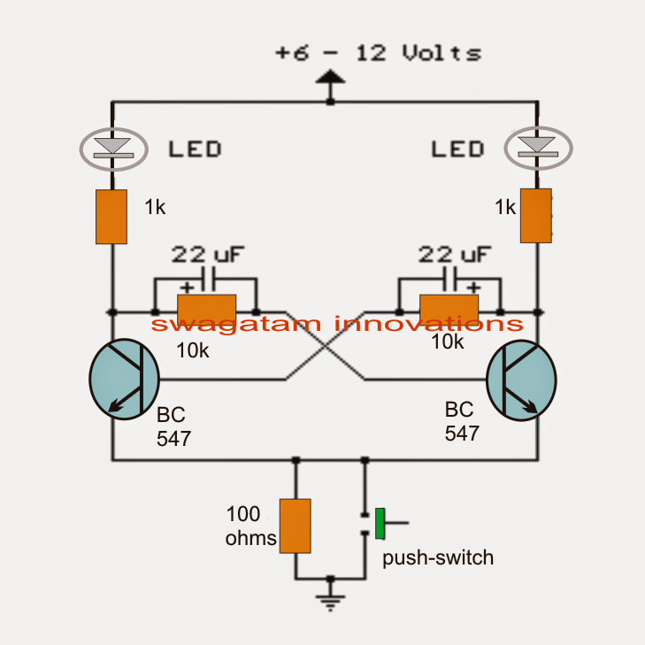 relay pin diagram moreover 12v wiring on float switch